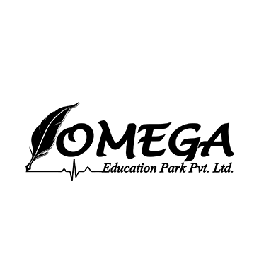 Omega Education Park pp