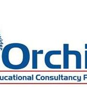 Orchid Educational Consultancy pp