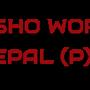 Osho Logo