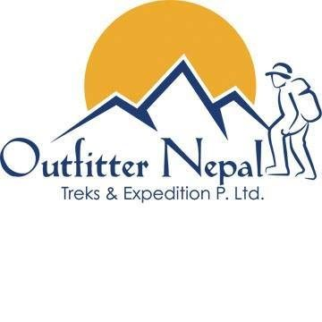 Outfitter profile