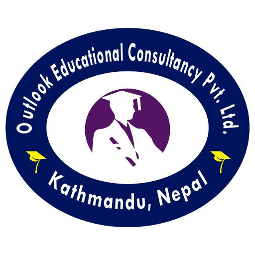 Outlook Educational Consulting pp