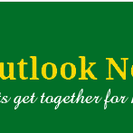 Outlook Nepal Tours and Travels profile