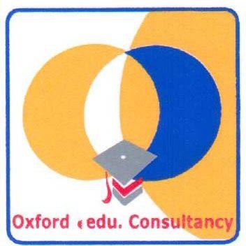 Oxford Edu Study Consultancy pp