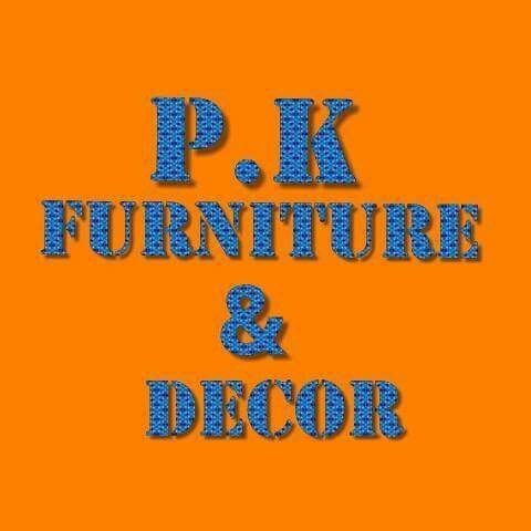 P.K Furniture and DecorPP
