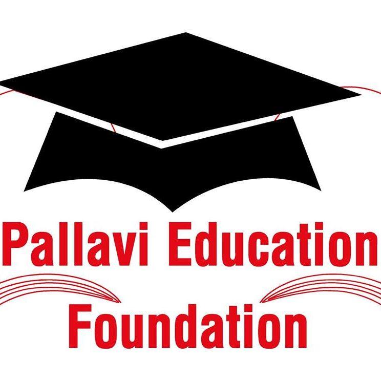 Pallavi Education Foundation pp