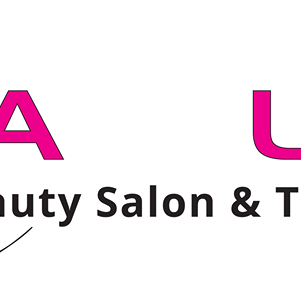 Pals Beauty Parlor and Training Center pp