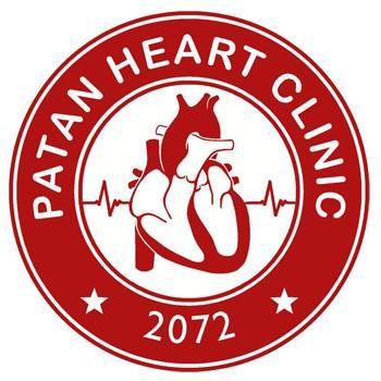 Patan Heart Clinic pp