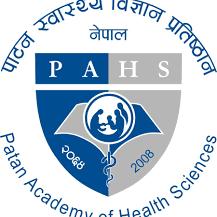 Patan Hospital pp