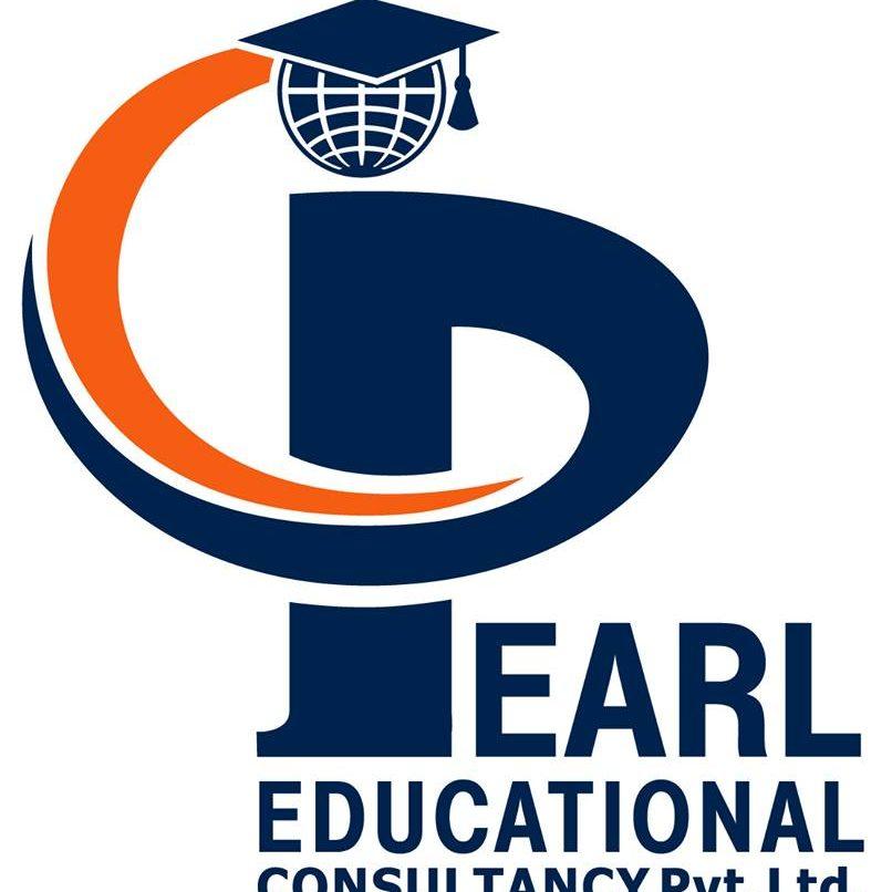 Pearl Educational Consultancy pp