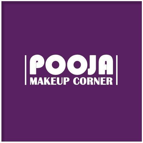Pooza Makeup Studio pp