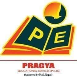 Pragya Educational Services pp