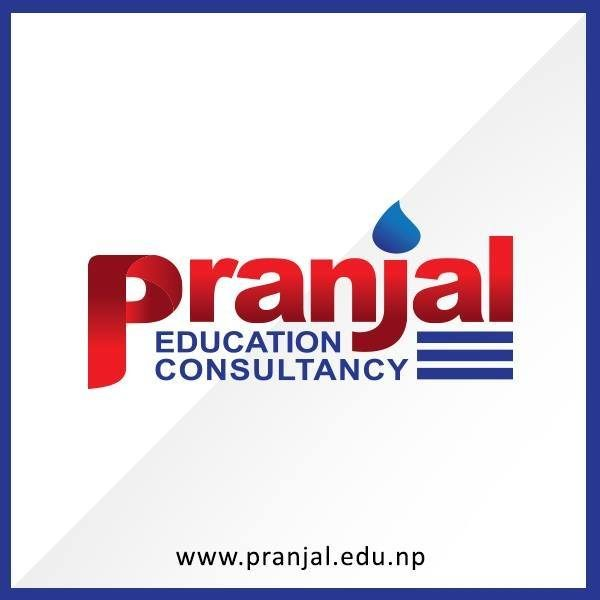 Pranjal Education Consultancy pp