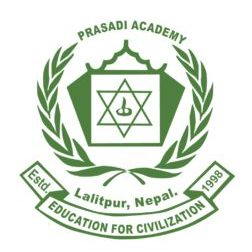 Prasadi Academy pp