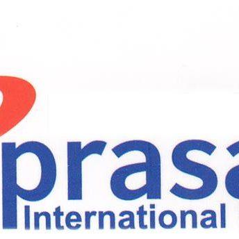 Prasana International Education4