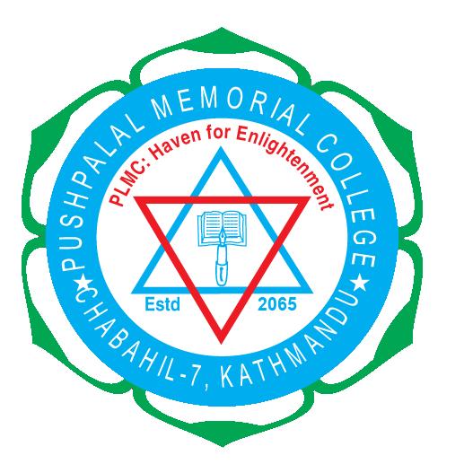 Pushpalal Memorial College pp