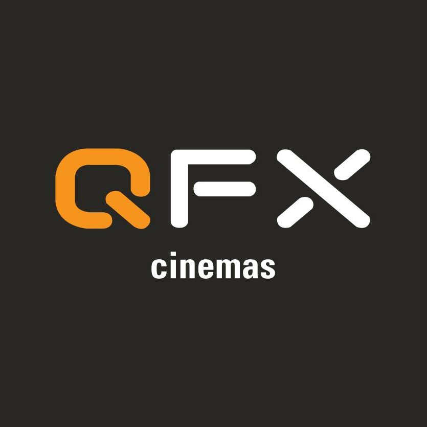 QFX Theaterpp