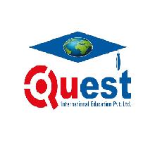 Quest International Education pp
