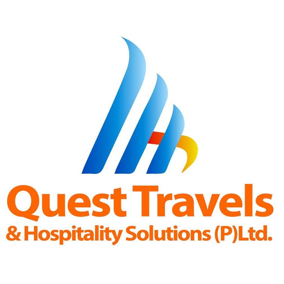 Quest Profile