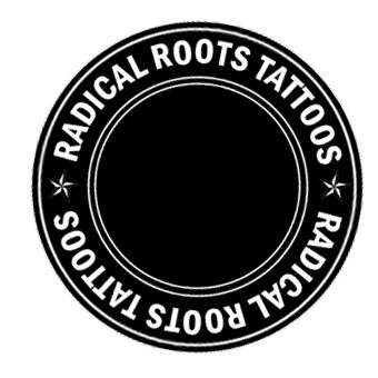 Radical Roots Tattoos pp