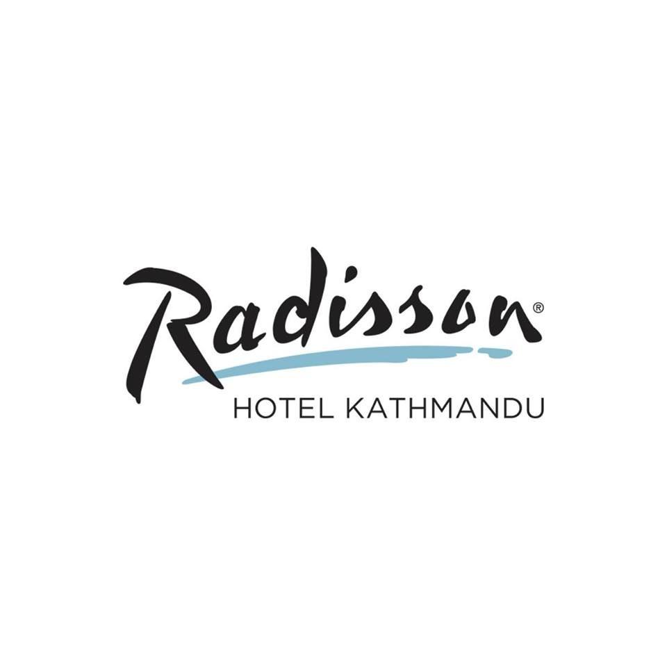 Radisson Hotel pp