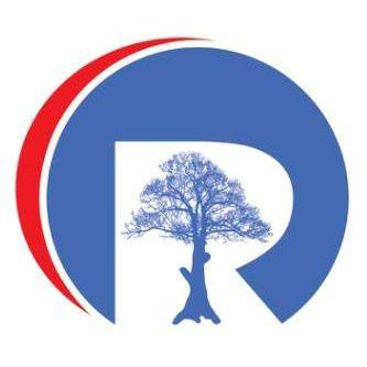 Raintree Profile