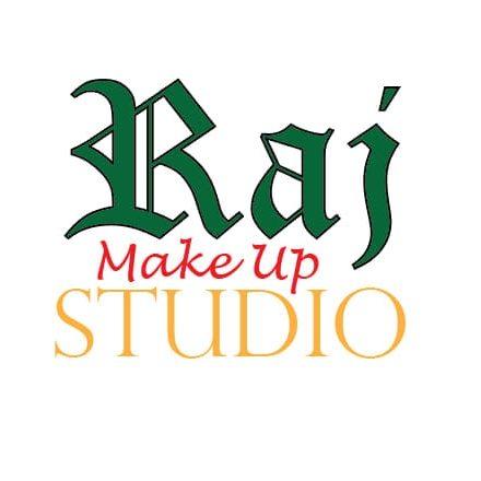 Raj Make-Up Studio and Training Institute pp