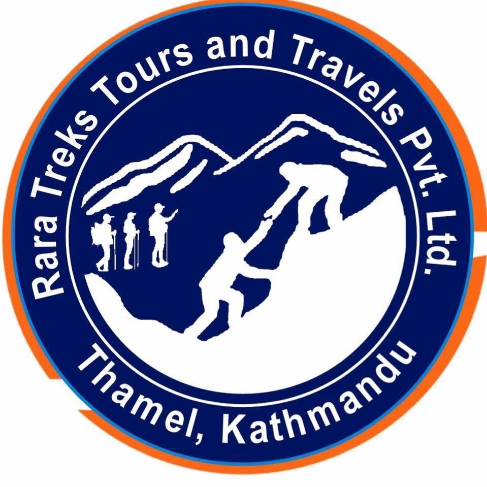 Rara Treks Tours & Travels Profile