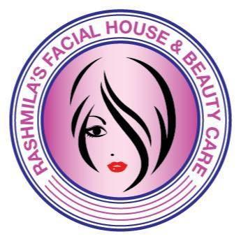 Rashmila's Facial House and Beauty Care pp