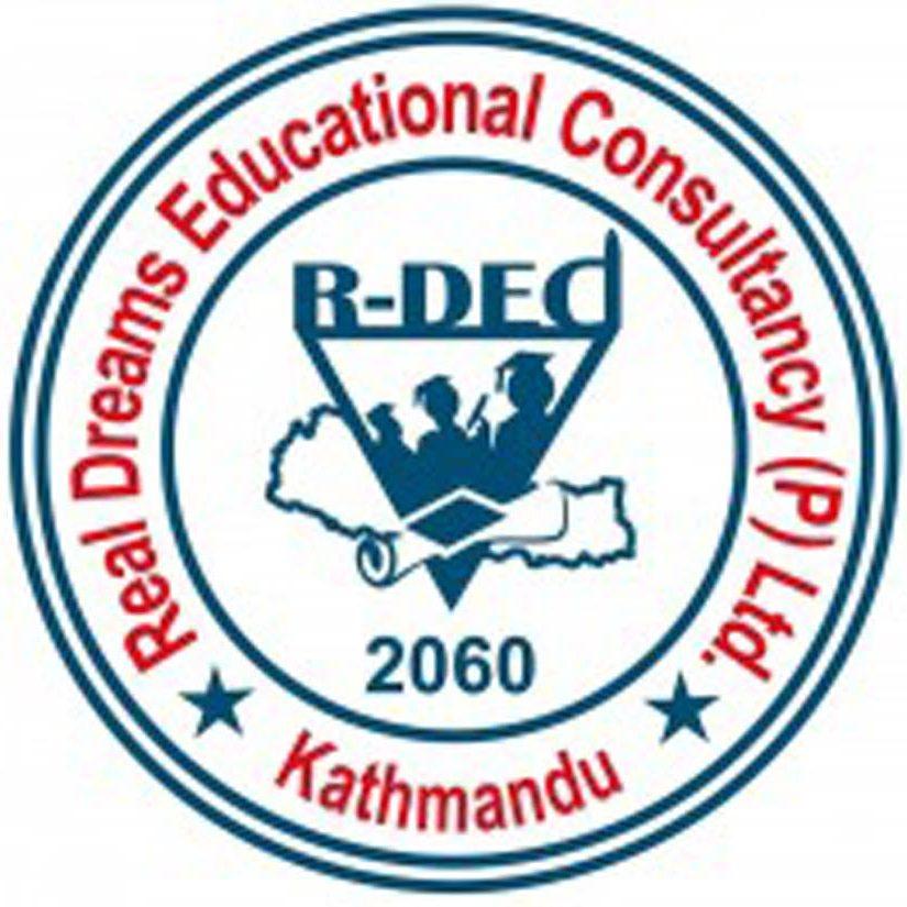 Real Dreams Educational Consultancy Centre pp