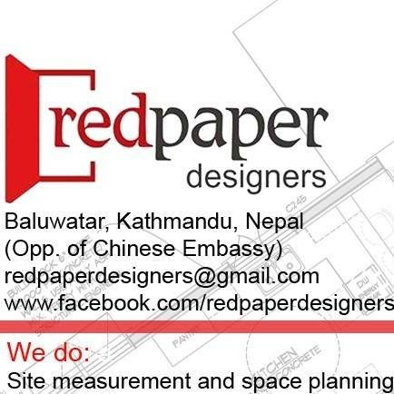 Red Paper Designers Pvt. Ltd.pp