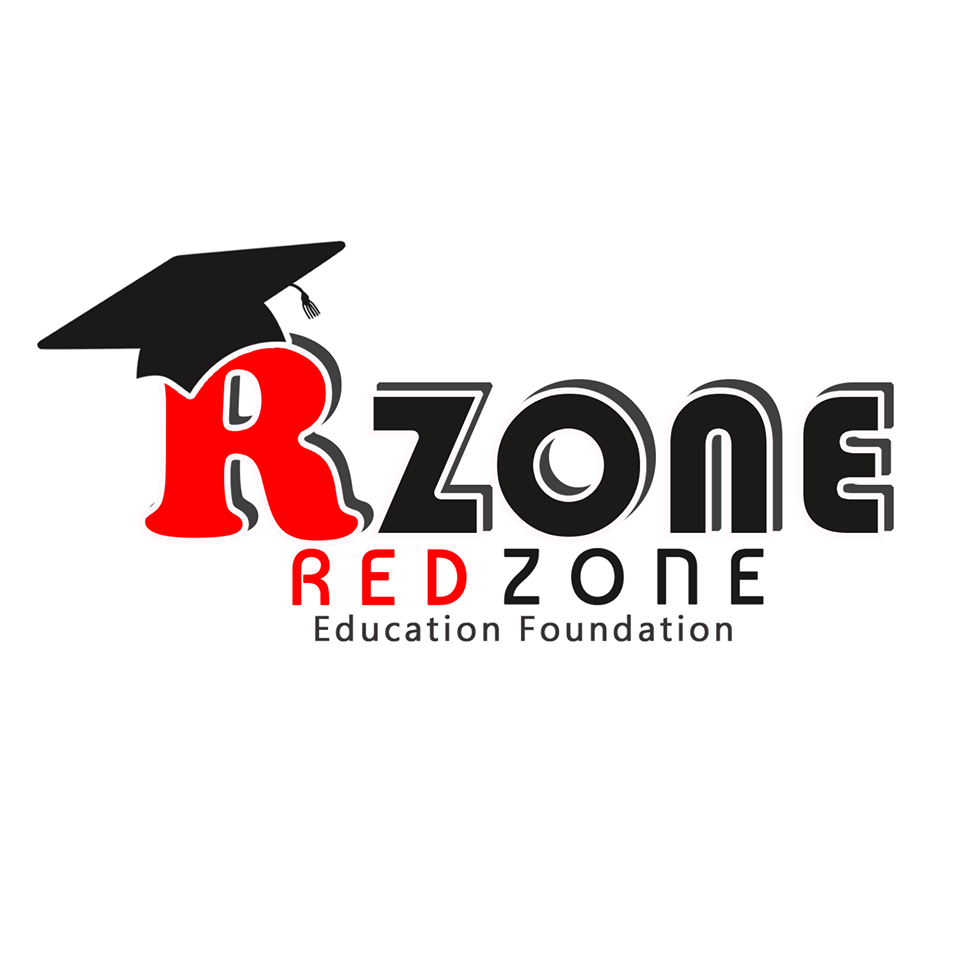 Red Zone Education Foundation pp