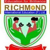 Richmond International Education pp