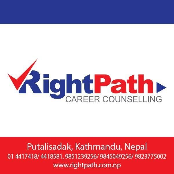 Right Path Career Counselling pp