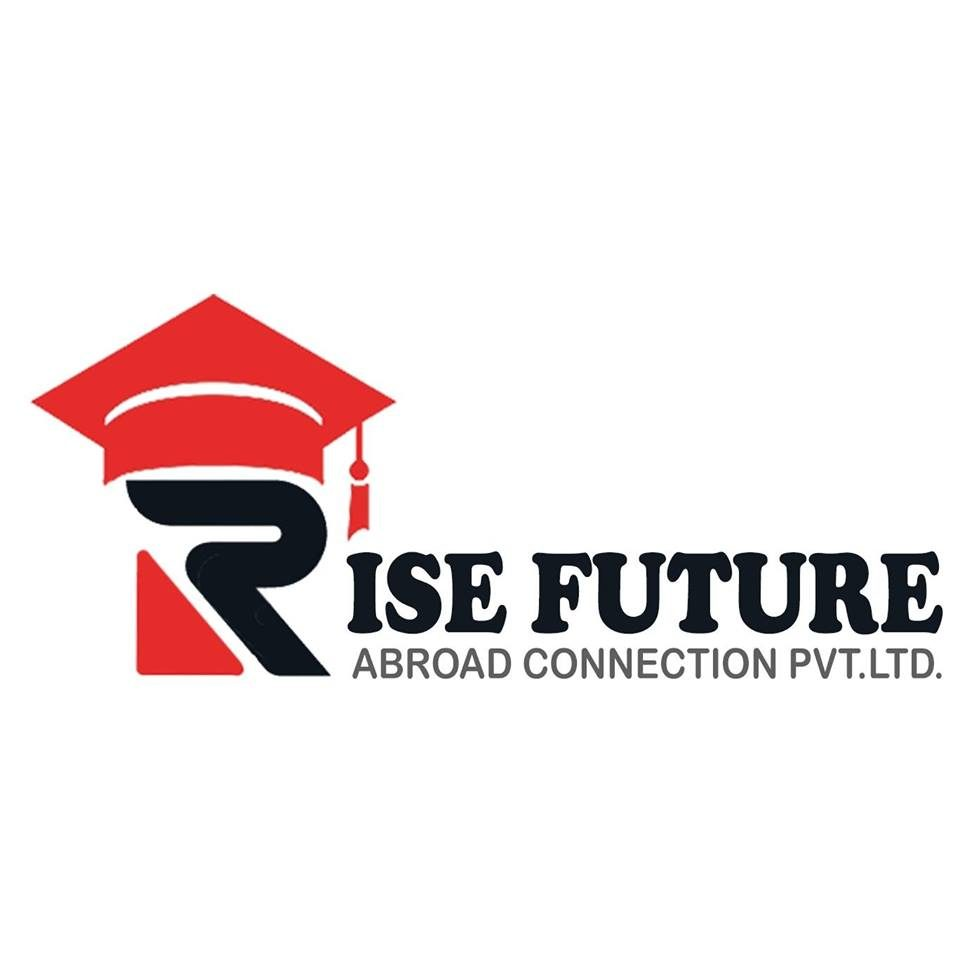 Rise Future Abroad Connection pp
