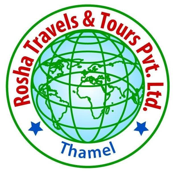 Rosha Travels & Tourspp