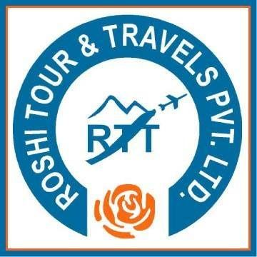 Roshi Tour & Travels Pvt. Ltd. PROFILE