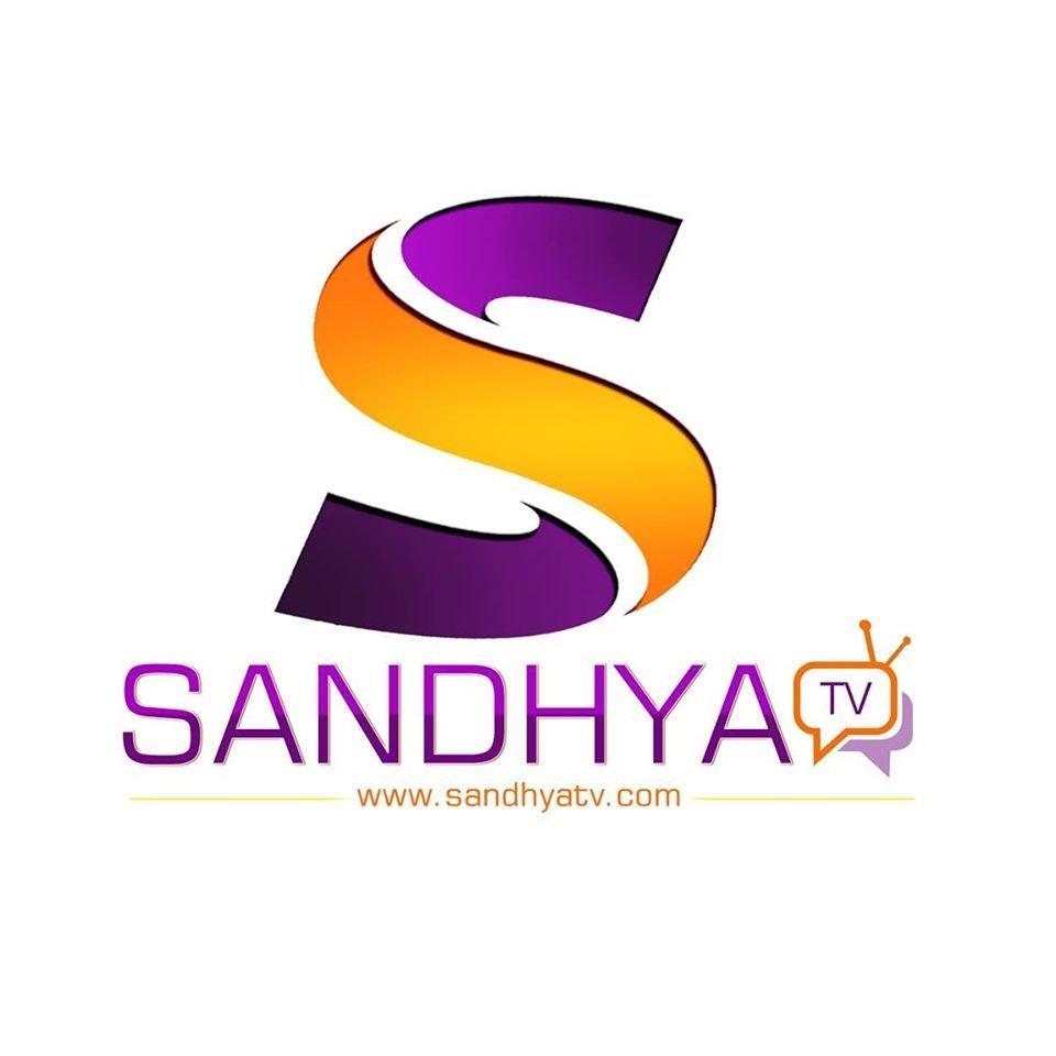 Sandhya TV profile