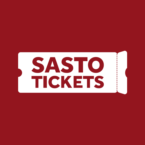Sasto Tickets Profile