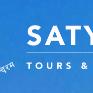 Satyam Tours & Travel profile