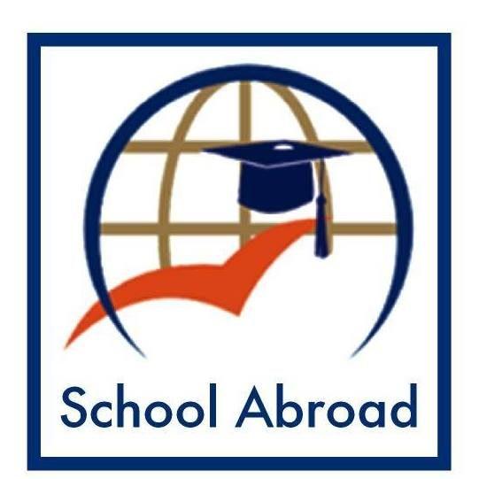 School Abroad pp