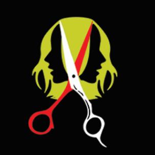 Scissor Sound Salon pp