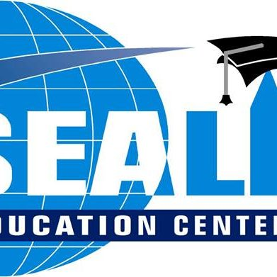 Sea Link Education Center pp