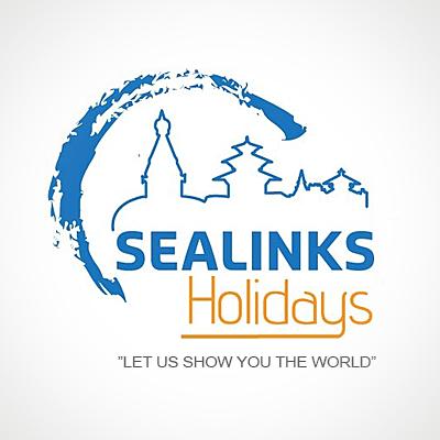 Sea Link Profile