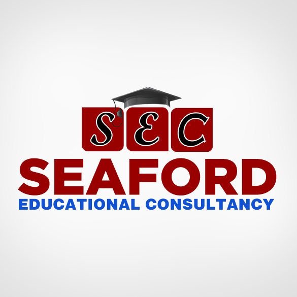 Seaford Educational Consultancy pp