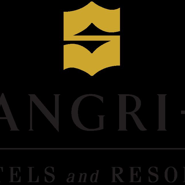 Shangri La Hotel pp
