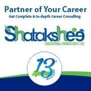 Shatakshee Educational Foundation pp