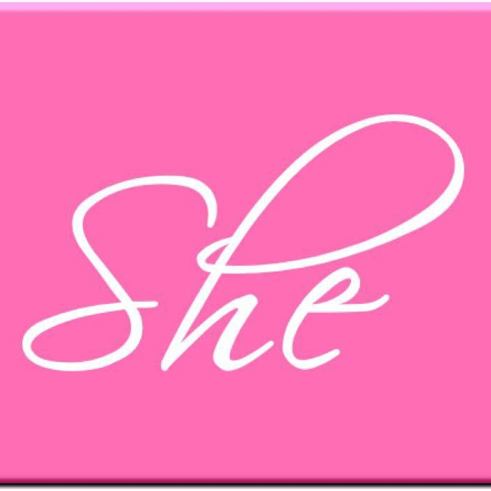 She boutique profile