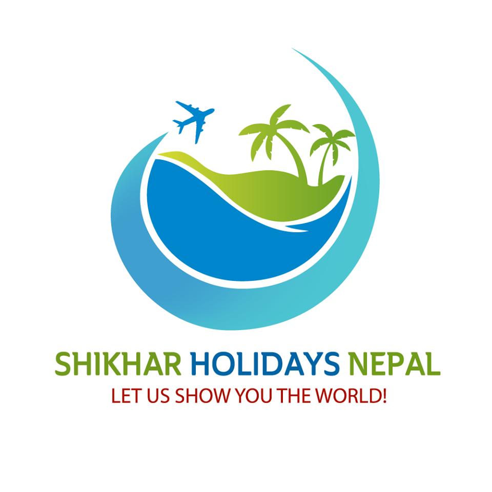 Shikhar Profile