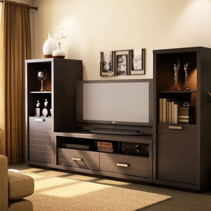 Shrestha Furniturepp