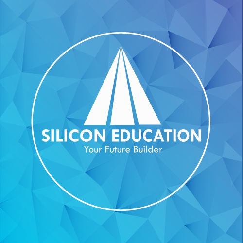 Silicon Education Network pp